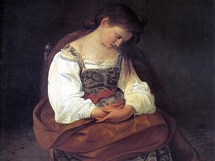 PenitentMagdalene.jpg
